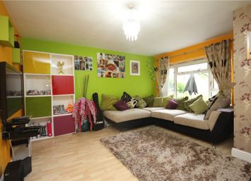 Thumbnail 2 bed flat for sale in Conway Road, Whitton