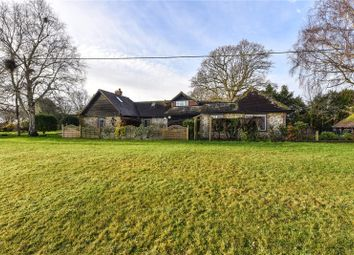 3 bed cottage for sale in Manor Lane, South Mundham, West Sussex PO20