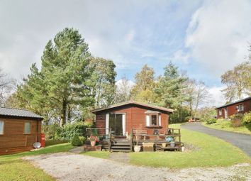Thumbnail 3 bed property for sale in Gatebeck Road, Endmoor, Kendal