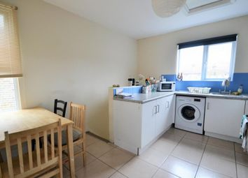 Thumbnail 3 bed flat to rent in Inglemere Road, Mitcham