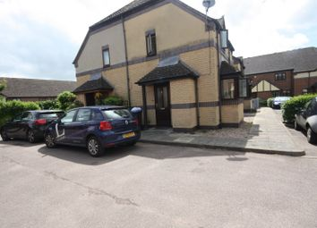 Thumbnail 1 bed property to rent in Battle Court, Kineton, Warwickshire