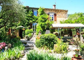 Thumbnail 5 bed villa for sale in Peymeinade, Alpes-Maritimes, France