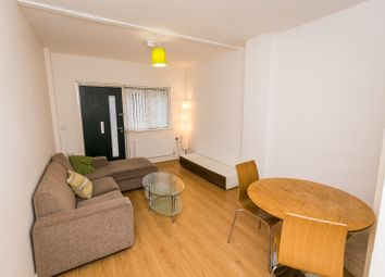 2 bed town house to rent in Shaws Alley, 32 Tabley Street L1