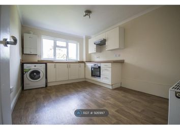 Thumbnail 2 bed flat to rent in Harold Evers Way, Kidderminster