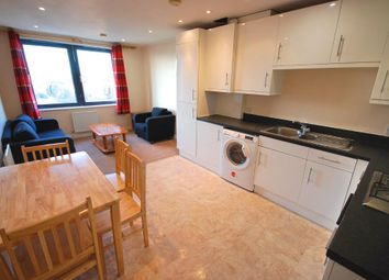 Thumbnail 2 bed flat to rent in Ealing Road, Wembley, Middlesex