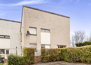 Thumbnail 3 bed property for sale in Clarinda Gardens, Dalkeith
