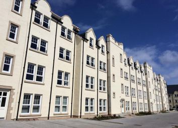 Thumbnail 2 bed flat to rent in Abbey Park Avenue, St. Andrews