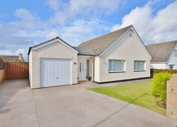 Thumbnail 2 bed detached bungalow for sale in Caldbeck Drive, Stainburn, Workington