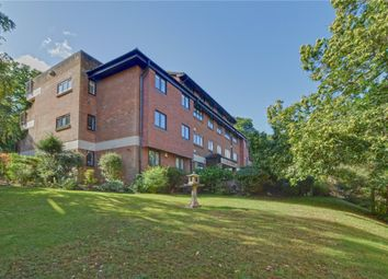Thumbnail 3 bed flat for sale in Boughton House, 14 Holmbury Park, Bromley