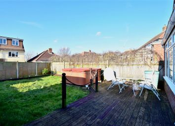 Mill Lane, Portslade, Brighton, East Sussex BN41. 3 bed detached house for sale