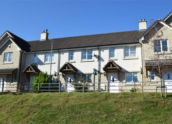 Thumbnail 2 bed terraced house for sale in Hazel Court, Nailsworth, Stroud