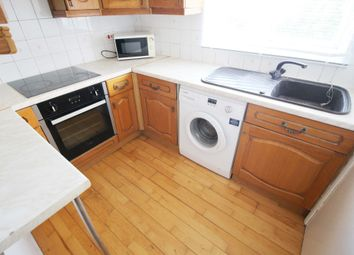 1 bed flat to rent in Gurney Close, Barking IG11