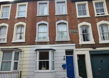 Thumbnail 6 bed property to rent in Monastery Street, Canterbury