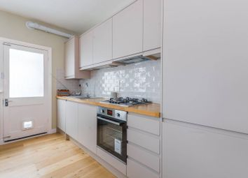 2 bed maisonette for sale in Hillcourt Road, East Dulwich, London SE22