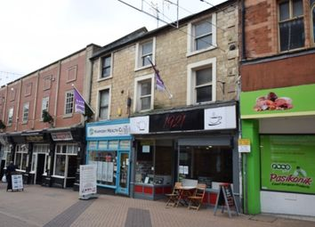 Thumbnail Commercial property to let in Leeming Street, Mansfield, 1Na.