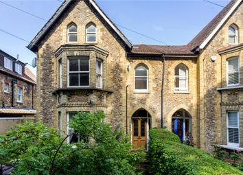2 bed flat for sale in Knole Road, Sevenoaks, Kent TN13