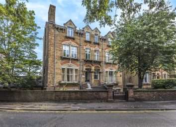 Thumbnail 2 bedroom flat for sale in Osborne Road, Windsor, Berkshire