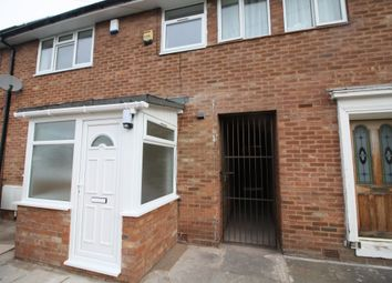 Thumbnail 10 bed property to rent in Prior Deram Walk, Canley, Coventry