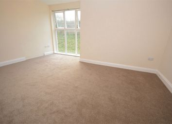 Thumbnail 1 bedroom flat for sale in 34, Kensington House, Gray Road, Sunderland