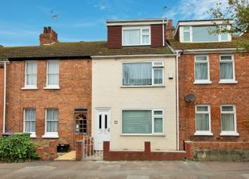 Thumbnail 3 bed property for sale in Southbourne Road, Folkestone