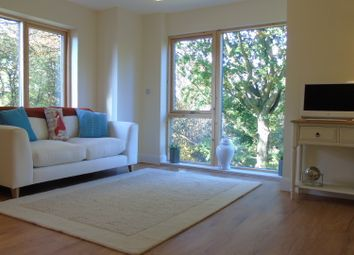 Thumbnail 1 bed flat for sale in New Dixton Road, Monmouth