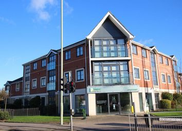 Thumbnail 2 bed flat to rent in Robinhood Lane, Winnersh, Wokingham