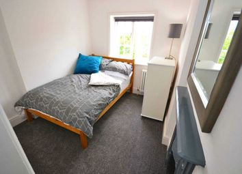 Thumbnail Room to rent in Kendrick Road, Reading, Berkshire, - Room 6