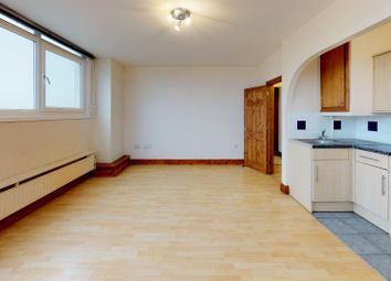 New Road, Southampton SO14. 1 bed property