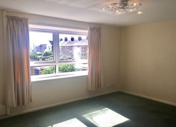 Thumbnail 2 bed property to rent in Salamanca Street, Torpoint