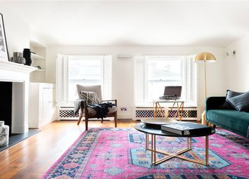 2 bed maisonette for sale in Hereford Road, London W2