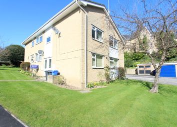 Thumbnail 1 bed flat to rent in St Andrews Close, Sheffield