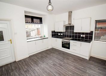 Thumbnail 2 bedroom terraced house to rent in Tomlinson Street, Bolton, Greater Manchester