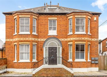 Thumbnail 1 bed flat for sale in St Lukes Road, Maidenhead, Berkshire