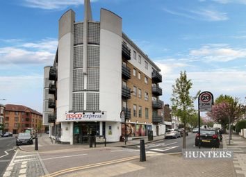 2 bed flat for sale in Willesden Lane, London NW6