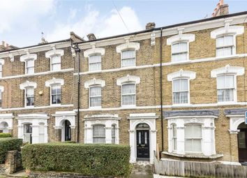 Thumbnail 5 bed terraced house for sale in Ferndale Road, London
