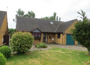 Thumbnail 3 bed semi-detached house to rent in The Close, Willerby, East Riding Of Yorkshire