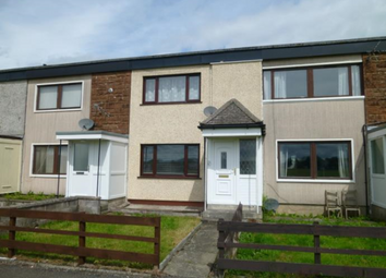 Thumbnail 2 bedroom property to rent in 19 Latimer Court, Dumfries, 9Pw
