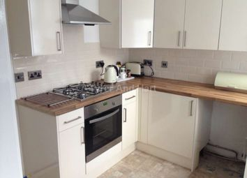 Thumbnail 4 bedroom shared accommodation to rent in Needham Road, Kensington, Liverpool