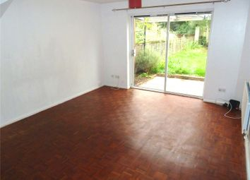 Thumbnail 2 bed terraced house to rent in Pennington Way, Grove Park