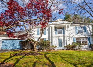Thumbnail 4 bed property for sale in Rockville, Maryland, 20854, United States Of America