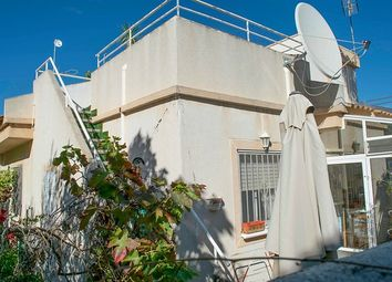 Thumbnail 3 bed property for sale in 03185, Punta Prima, Spain