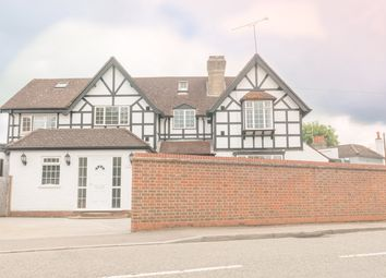Thumbnail 5 bed property to rent in Ditton Road, Datchet, Slough