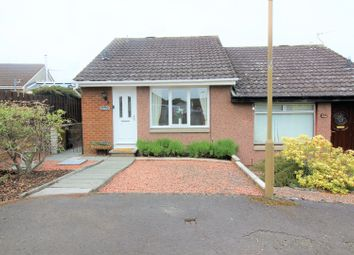 Thumbnail 1 bed semi-detached bungalow for sale in Tippet Knowes Park, Winchburgh
