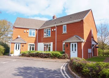 2 bed flat for sale in Thimble End Court, Sutton Coldfield B76