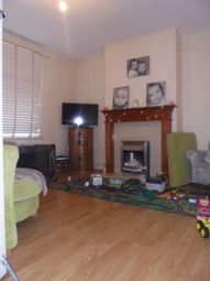 Thumbnail 3 bed semi-detached house to rent in Cranbrook Road, Barnet, Herts
