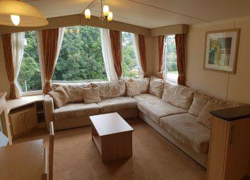 Thumbnail 3 bedroom property for sale in Grange Court, Grange Road Goodrington, Paignton