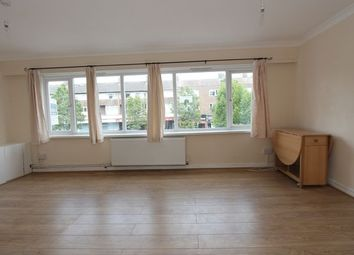 Thumbnail 2 bedroom flat to rent in The Pavilion, High Street, Waltham Cross