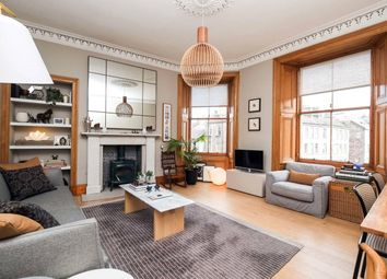 Thumbnail 2 bedroom flat for sale in 2/5 Mulberry Place, Newhaven Road, Edinburgh, Bonnington