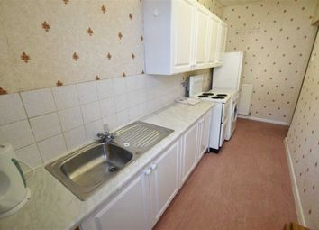 Thumbnail 1 bed flat to rent in Rawlinson Street, Barrow In Furness, Cumbria