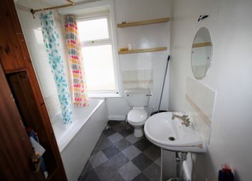 Thumbnail 2 bed terraced house for sale in Newstead Grove, Halifax